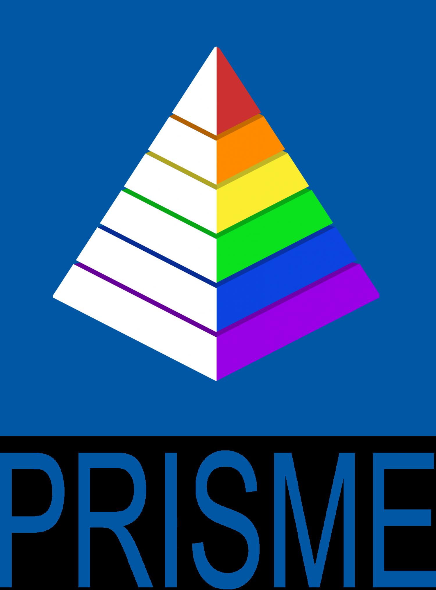 Prisme Québec
